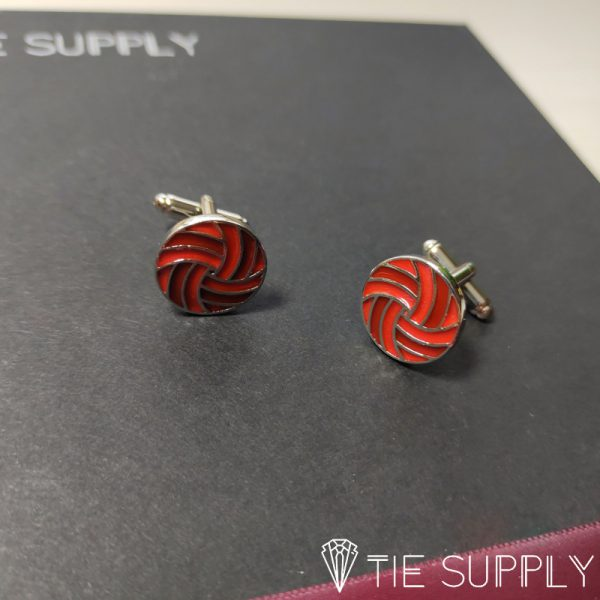 liberty-box-new-update-cufflinks