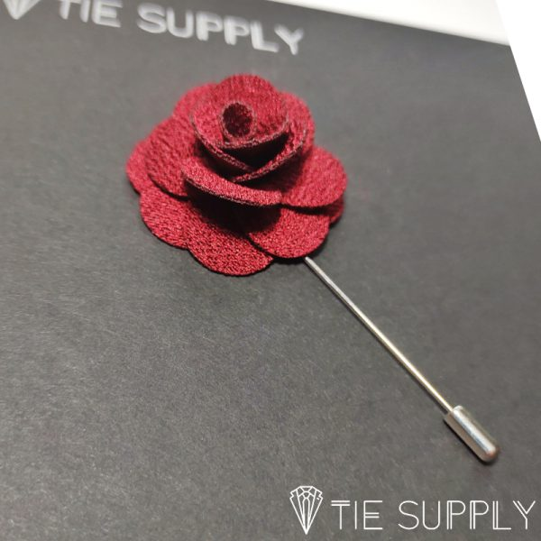 liberty-box-new-update-lapel