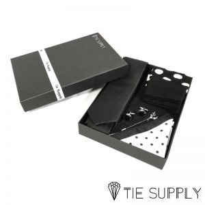 the-empire-tie-style-box