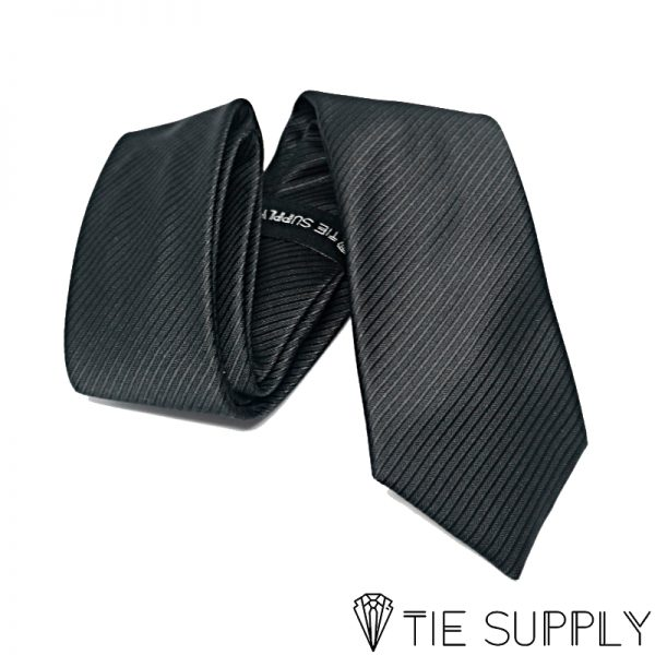 the-empire-tie-new