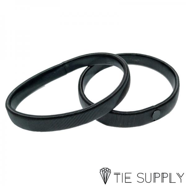 black-shirt-sleeve-armbands-new