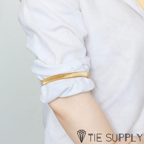 gold-shirt-sleeve-armbands-situ