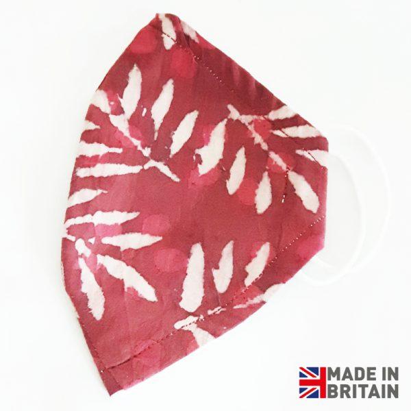 autumn-fire-mask-pocket-square-mask