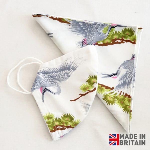 crane-cotton-mask-pocket-square-main