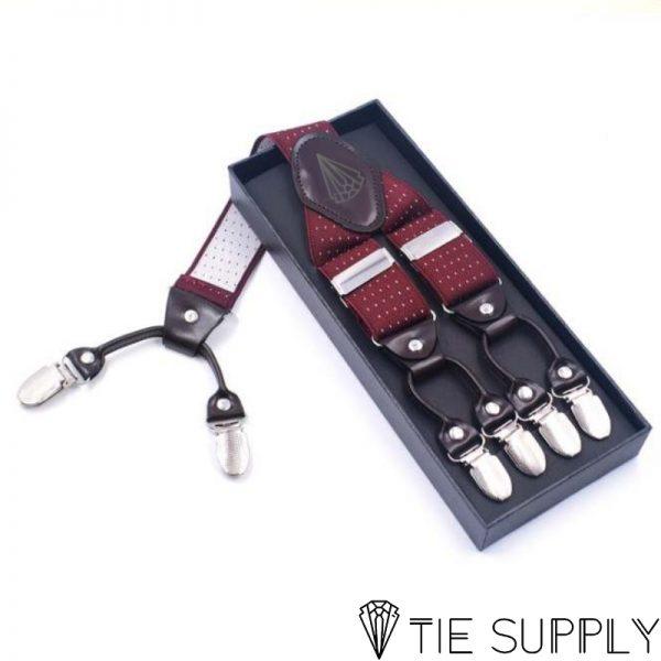 liberty-6clip-adjustable-bracers-main