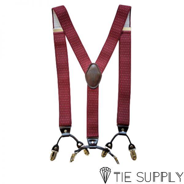liberty-6clip-adjustable-bracers-secondary
