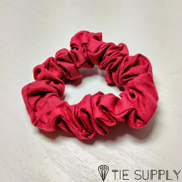 liberty-feminine-style-box-scrunchie