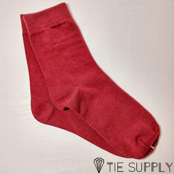 liberty-feminine-style-box-socks