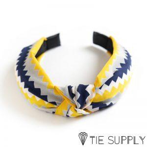 atlantis-patterned-headband