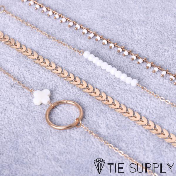 golden-moon-bracelet-set-alt