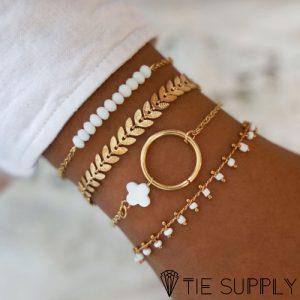 golden-moon-bracelet-set-main