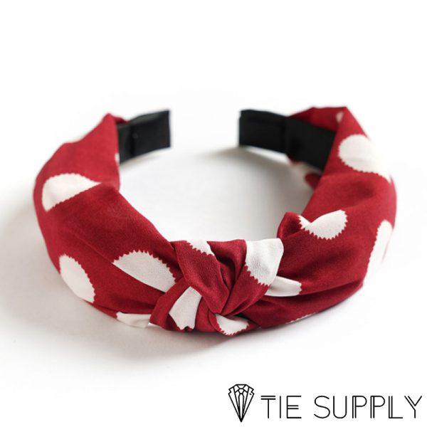 liberty-patterned-headband