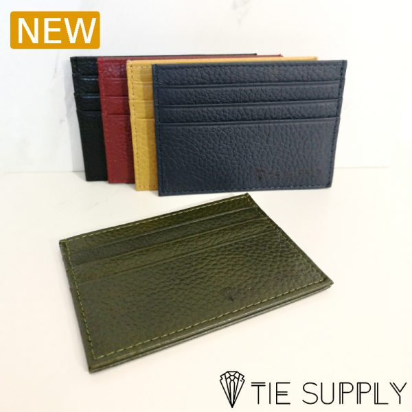 amazonian-leather-wallet-new