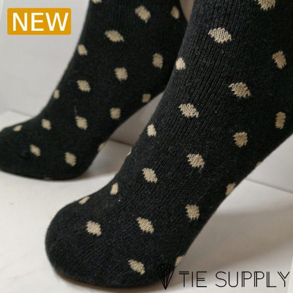 empire-feminine-cotton-socks-close-new