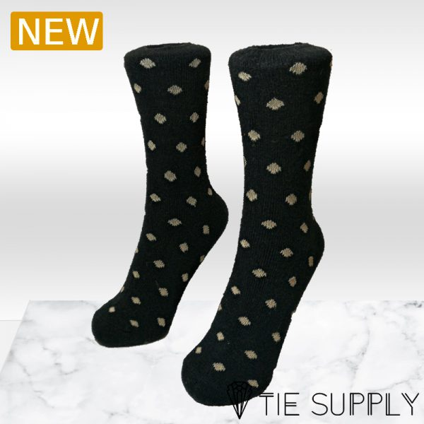 empire-feminine-cotton-socks-main-new