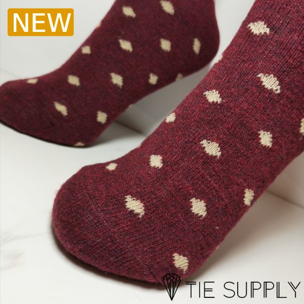 liberty-feminine-socks-close-new