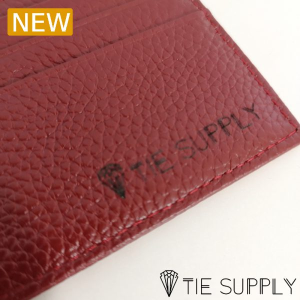liberty-leather-wallet-new2