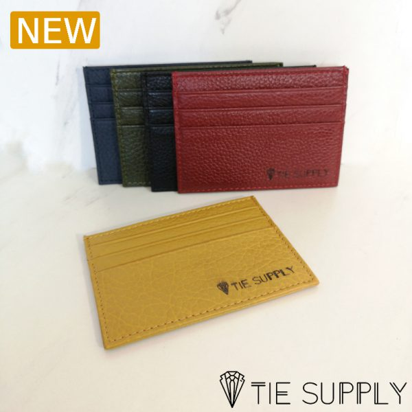 mustard-leather-wallet-new