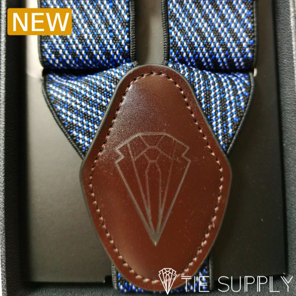 suspenders-style-collection-blue-new